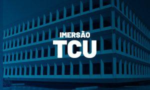 Concurso TCU: veja os vencedores do projeto Imersão Total