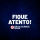 Recursos IJF Fortaleza CE: confira AQUI. Prazo termina no dia 07/10!