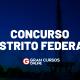 concursos df - 1200x628