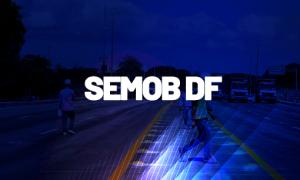 Concurso Semob DF: unidades de apoio instituídas. VEJA