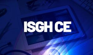 Concurso ISGH CE: 2º dia de provas neste domingo,13! 741 vagas