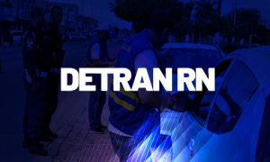 Concurso Detran RN: levantamento aponta necessidade de 473 vagas