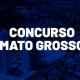 concursos mt 2021 - 510x310