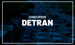 Concurso Detran do DF: Diretor-Geral diz que vai sair em breve!