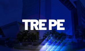 Concurso TRE PE: prazo de validade suspenso. VEJA