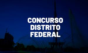 Concursos DF: Câmara aprova PLDO 2022. Confira os destaques