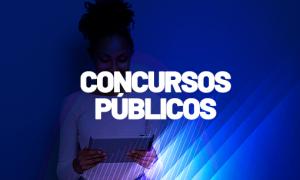 Concursos públicos: como fazer as melhores revisões