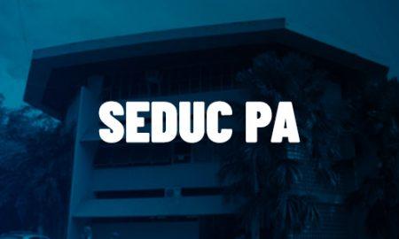 Concurso Seduc PA_Destaque
