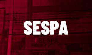 Concurso SESPA: portaria prevê lançamento do edital