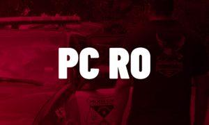 Concurso PC RO: reajuste de vencimentos a partir de 2022!