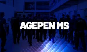 Concurso Agepen MS: prazo de validade suspenso. VEJA