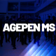 Agepen MS