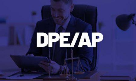 DPE AP