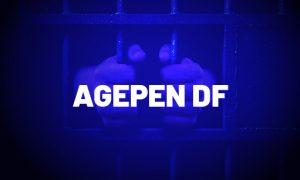 Concurso Agepen DF: banca em definição; edital em NOVEMBRO!