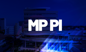 Concurso MP PI: validade prorrogada até 2023. CONFIRA