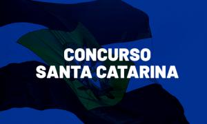 Concursos SC 2021: veja as oportunidades em Santa Catarina!