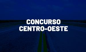 Concursos Centro-Oeste 2021: Oportunidades previstas!