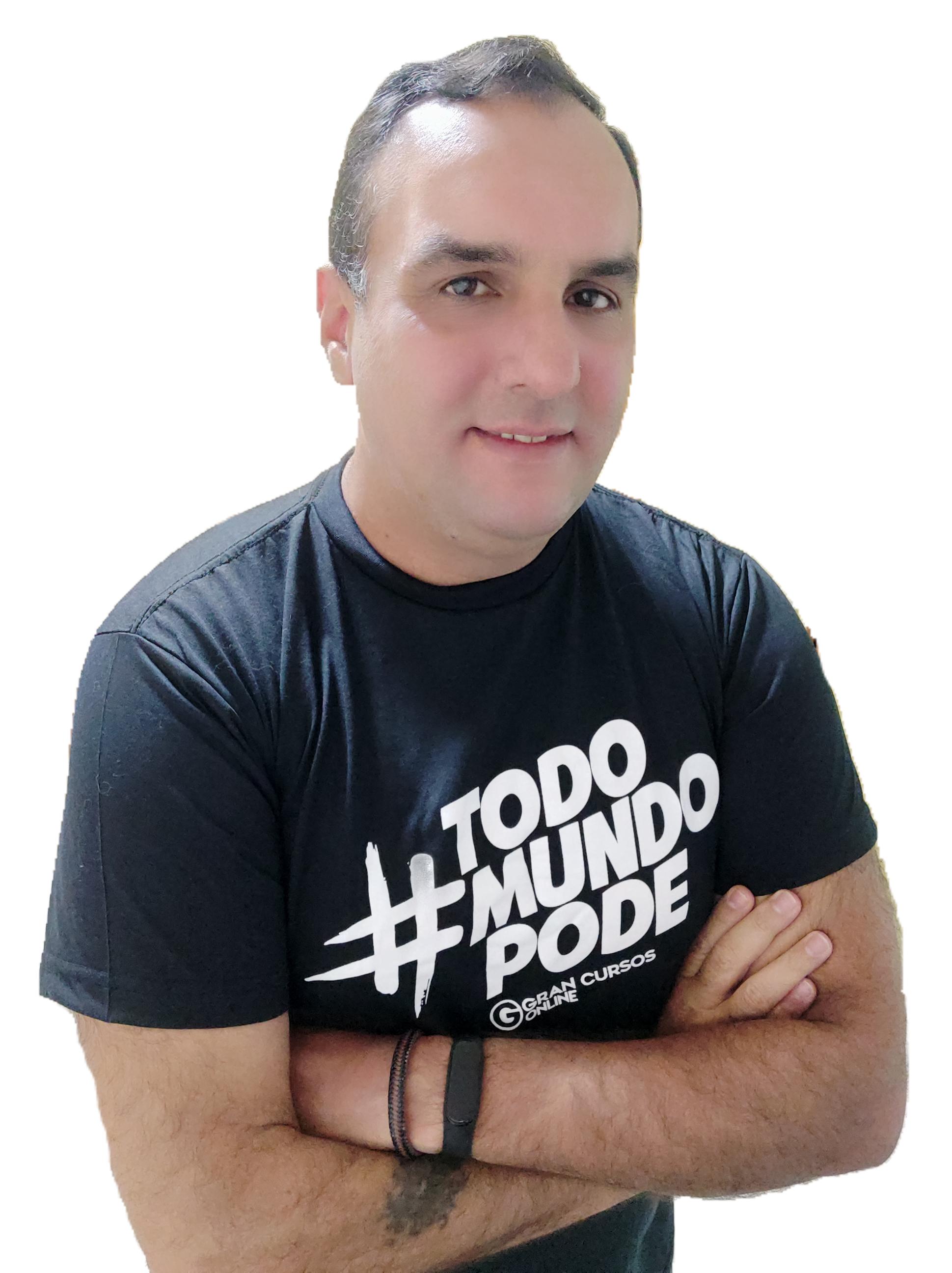 Luis Octavio Lima