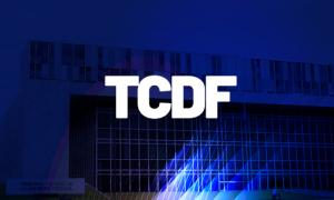 Concurso TCDF: Retomado! Provas em outubro; VEJA!