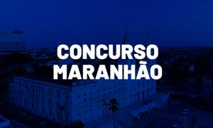 Concursos MA: PL Institui Estatuto da Inclusão Social para PcDs!