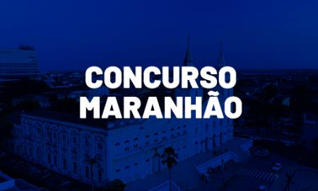 Concursos MA 2021