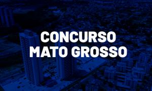 Concurso PM MT: Comissão formada; Edital previsto para 2021