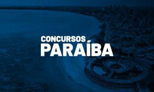 Concursos PB 2021: confira AQUI as previsões para o próximo ano!