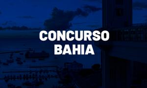 Concursos BA: Prazo de validade dos concursos suspensos!