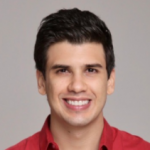 Gabriel Granjeiro