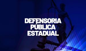 Concursos Defensorias Públicas 2021: veja as oportunidades!