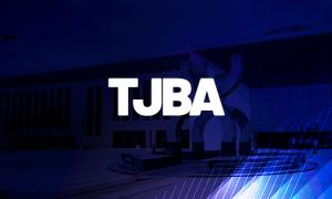 Concurso TJ BA Cartórios: comissão foi formada em 2019. VEJA