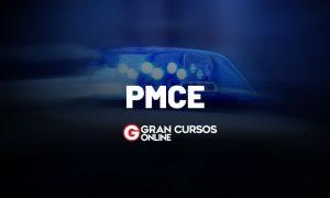 Edital PM CE: inscrições até 22/09! Provas em novembro.