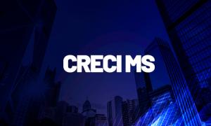 Concurso CRECI MS: resultado final divulgado! Confira!