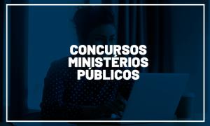 Concursos MP 2021: editais previstos! mais de 300 vagas