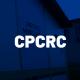Concurso CPCRC - destaque