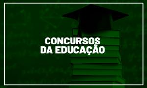 Concursos Professor 2021: lista de vagas atualizada. Confira!