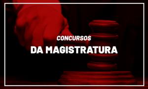 Concursos Juiz 2021: tudo sobre a carreira da magistratura!
