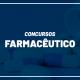 concursos farmacia 2021 - 510x310