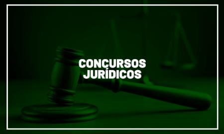 Concursos Jurídicos