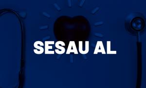 Concurso SESAU AL: edital PUBLICADO; 1.200 vagas