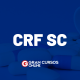 CRF SC