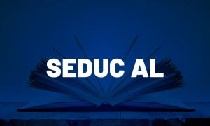 Concurso SEDUC AL: inscrições ABERTAS; 3 mil vagas