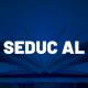 Concurso SEDUC AL