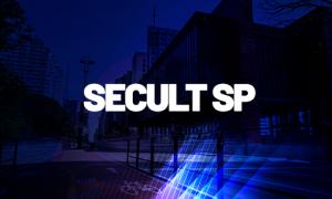 Concurso Secult SP: comissão formada desde 2018. 57 cargos vagos