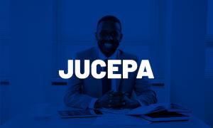 Concurso Jucepa: inscrições abertas. VEJA AQUI