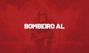 Concurso Bombeiro AL: certame em andamento. Até R$9 mil!