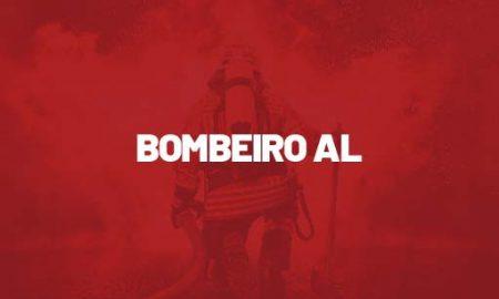 Concurso Bombeiro_AL_destaque