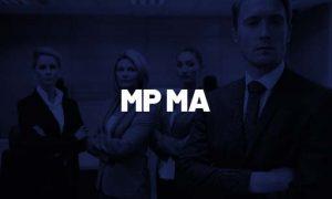 Concurso MP MA: Edital de remoção publicado! Confira!