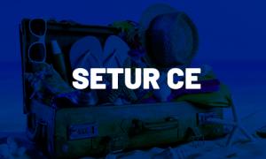 Concurso Setur CE está previsto na LOA 2021. VEJA AQUI