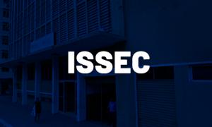 Concurso ISSEC está previsto na LOA 2021. CONFIRA